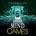 Mind Games | Stephanie Black