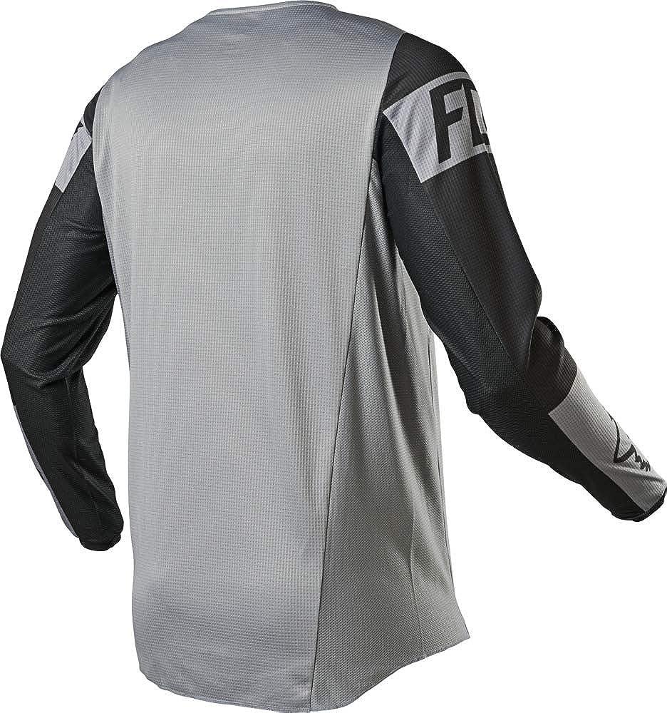 Fox Racing 180 Revn Mens Off-Road Motorcycle Jersey