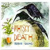 Whisky And Death [Import anglais]