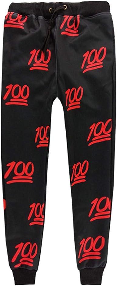 2019 Otoño Invierno Hombre Dos Piezas Set Sudaderas + Pantalones ...