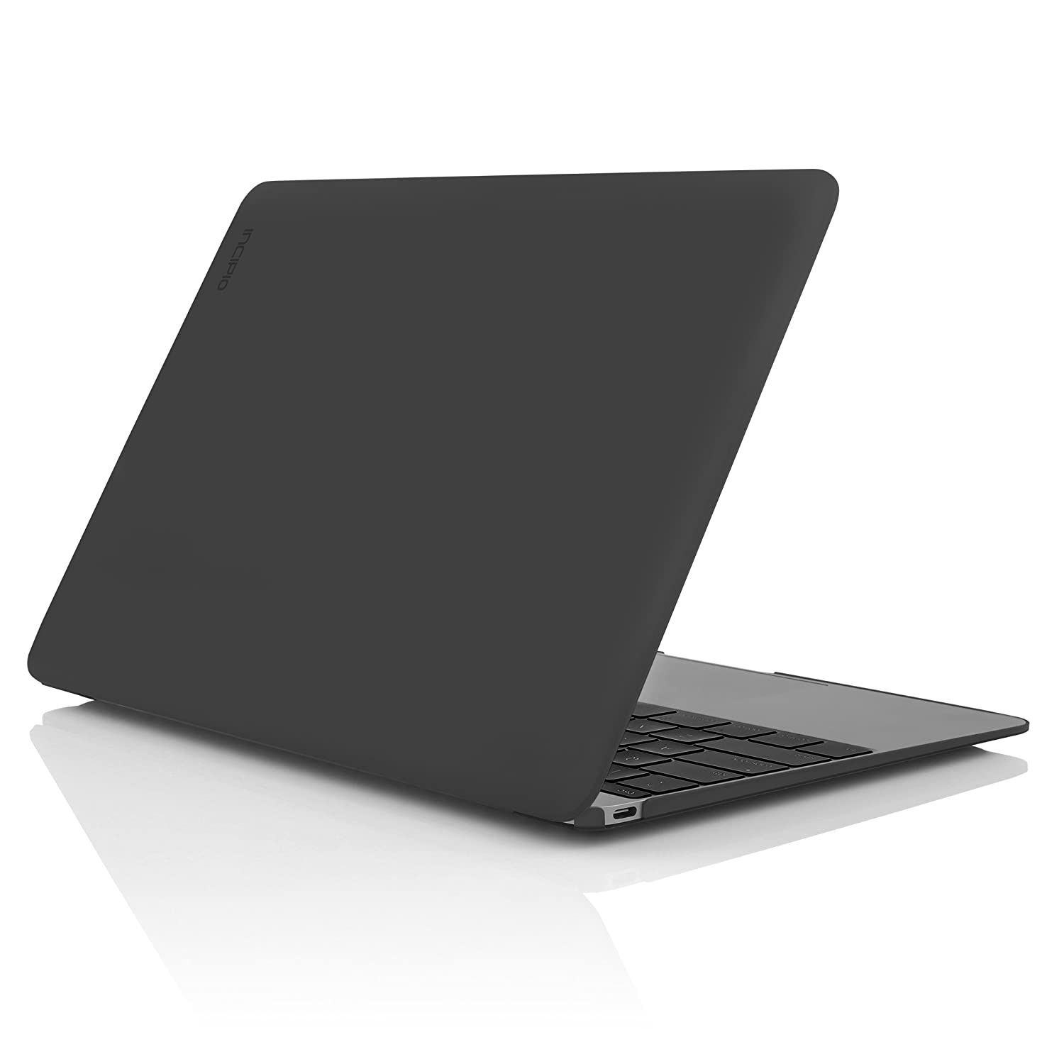 Incipio Incipio Incipio Feather Advance - Funda para Surface 3, Color Negro a2e6a9