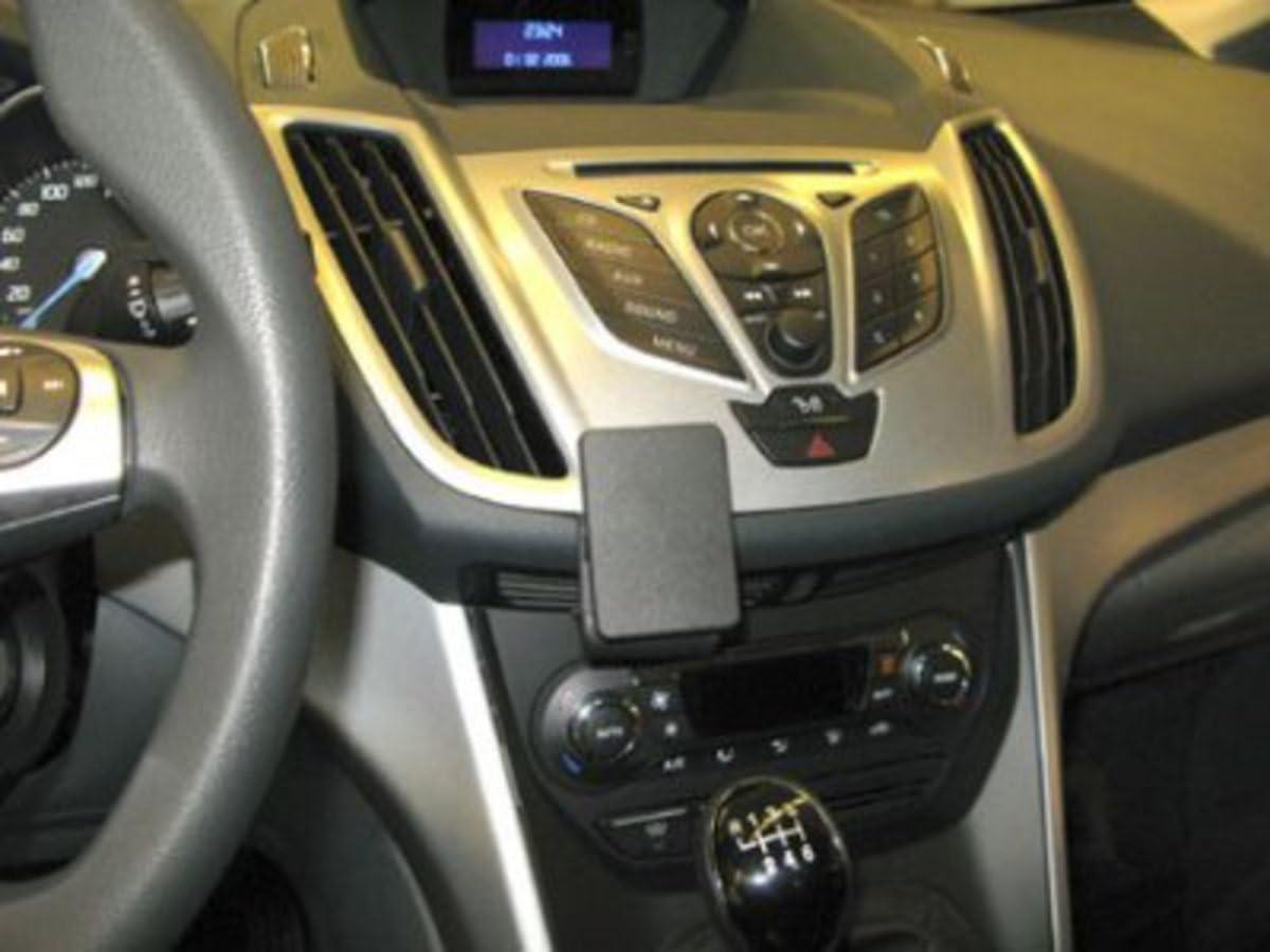 Brodit Proclip 854570 For Ford C Max 11 13 Center Mount Elektronik