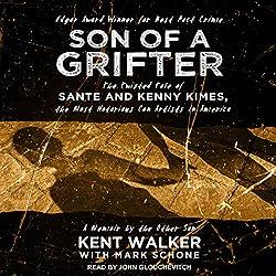 Son of a Grifter