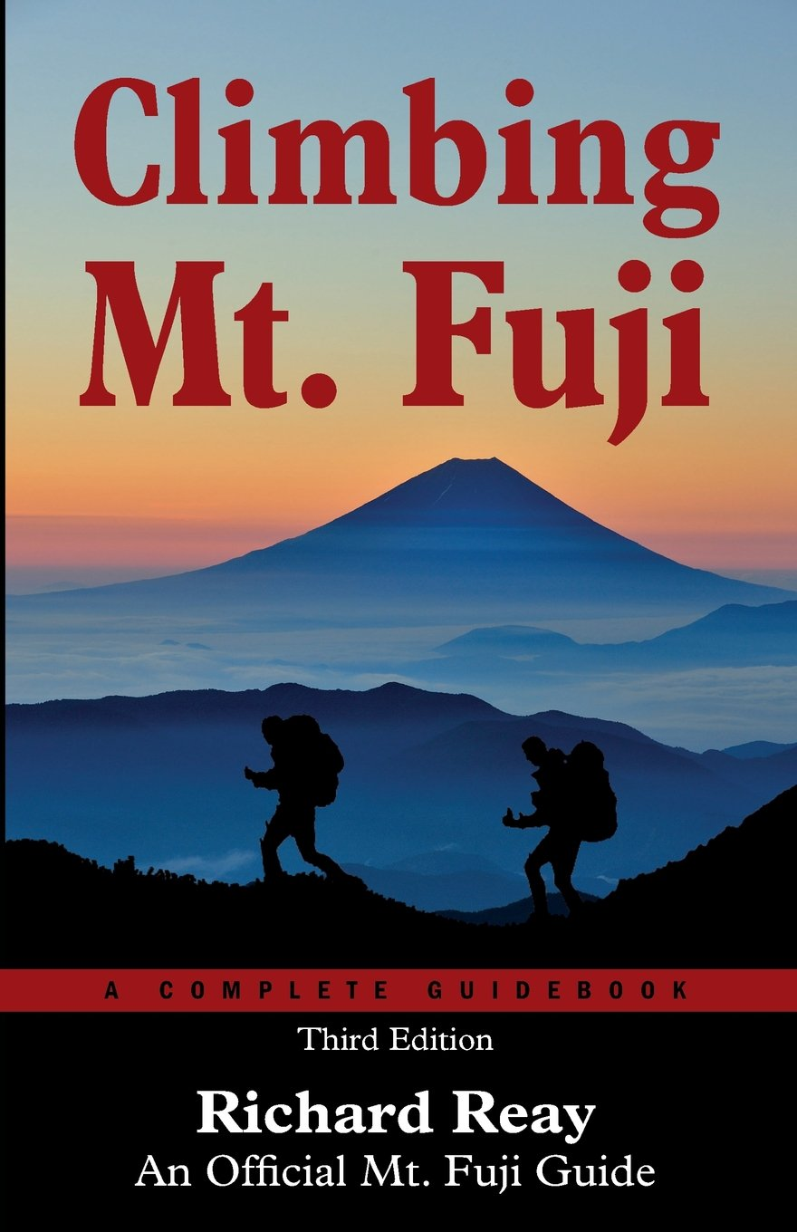 climbing-mt-fuji-a-complete-guidebook-3rd-edition