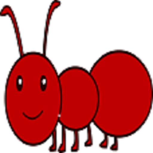 (Ant Life)