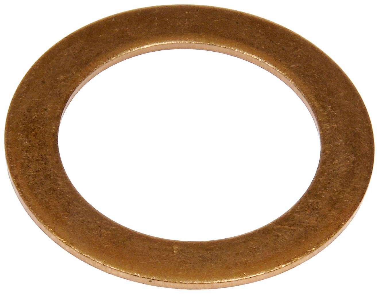 Dorman 095-026 Copper Oil Drain Plug Gasket, Pack of 10 Dorman - Autograde