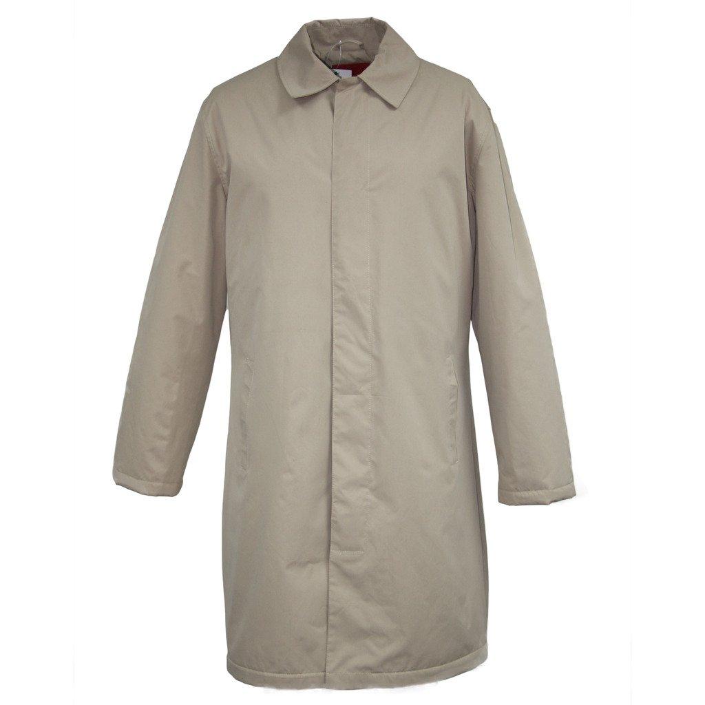 b1e95434dba carter   jones Men s Rain Coat at Amazon Men s Clothing store