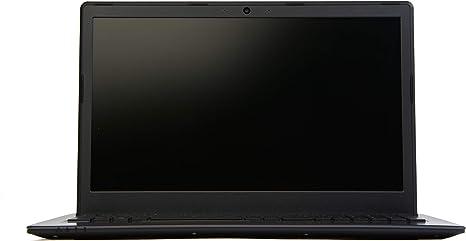 VANT MOOVE15 - Ordenador portátil 15