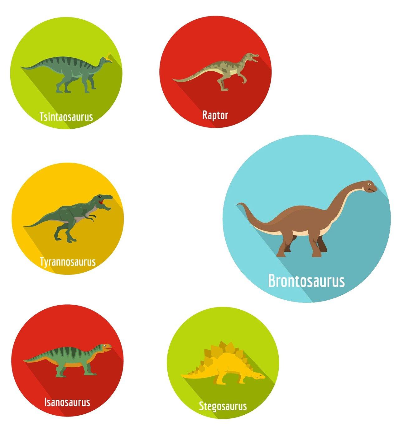 T/öpfchentraining mit Magic Potty B/üchlein Belohnungssystem Dinosaurier