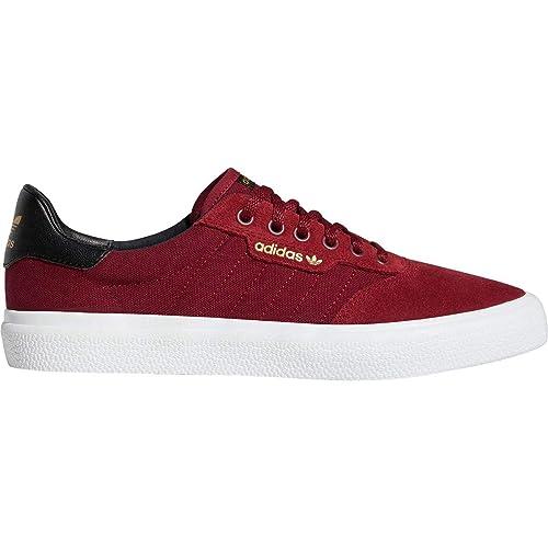 adidas Originals 3MC Skate Shoe