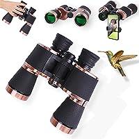 Deals on Qudodo 20x50 Binoculars