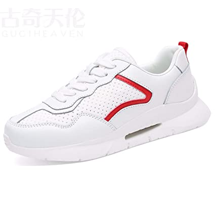 4e00d4cfb41c Amazon.com: GTVERNH Women's Shoes/Women's Shoes Summer Thick Bottom ...