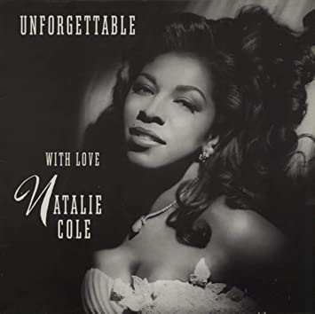 Cole Natalie Unforgettable With Love Vinyl Amazon Com Music