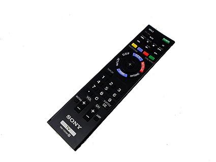 SONY BRAVIA KDL-70R551A HDTV DRIVERS FOR WINDOWS VISTA