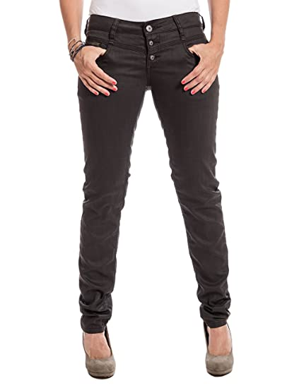 Womens New KairinaTZ Slim Timezone Cheap Sale Visit New Discount Official Site Cheap And Nice Sale Affordable Coi19Vk
