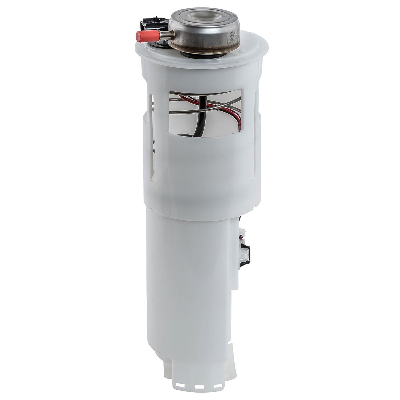 Amazon.com: Fuel Pump for Dodge Dakota V6 V8 1997 - 2003 fits E7116M  TNKSP7116M 5012273AA: Automotive
