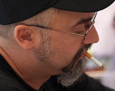 Rodolfo Martínez