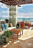 California Interior Style Book vol.2 (Town Mook)