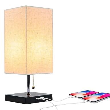 Ceiling Light Flush Mount Fixture for Bedroom, Dining Table NVB3362