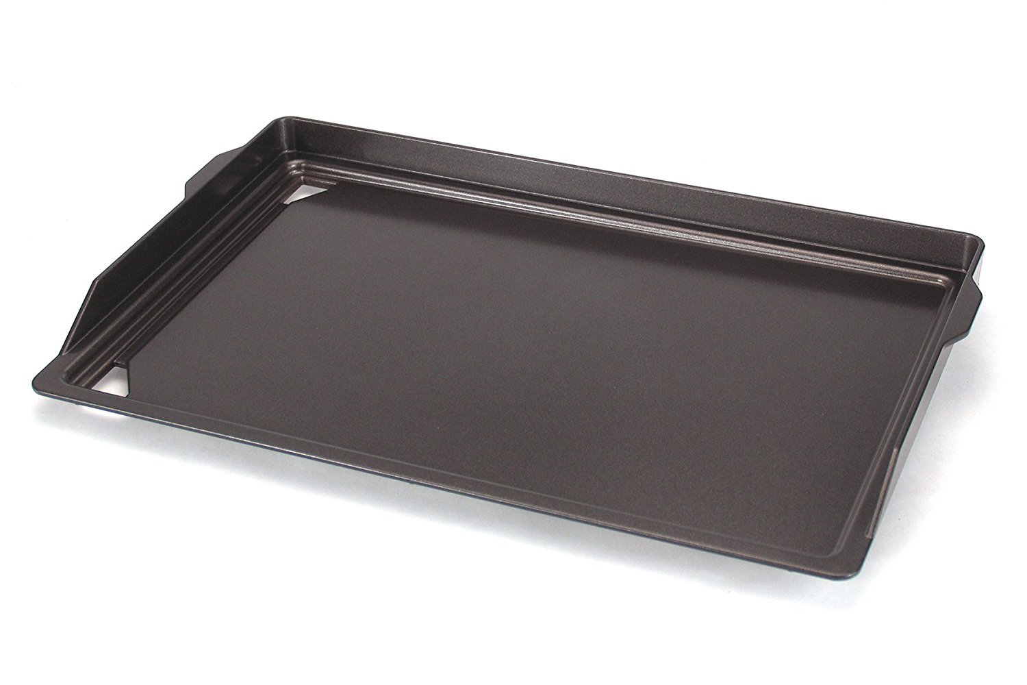 Chef's Choice G880 Griddle Plate for Use with the Chef's Choice Indoor Grill, Models 880 and 878 [並行輸入品]   B01IC162NC