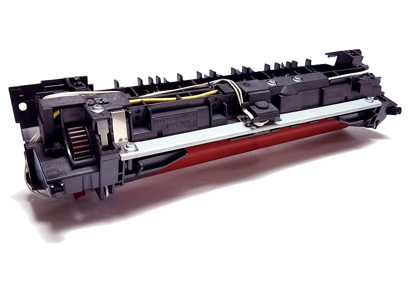 Altru Print LY7901001-AP (LR2241001) Fuser Kit for Brother HL-L8250CDN / HL-L8350CDW / HL-L8350CDWT / HL-L9200CDWT / MFC-L8600CDW / MFC-L8850CDW / MFC-L9550CDW (110V) by Altru Print (Image #1)