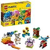 Lego 10712 Classic Bricks and Gears