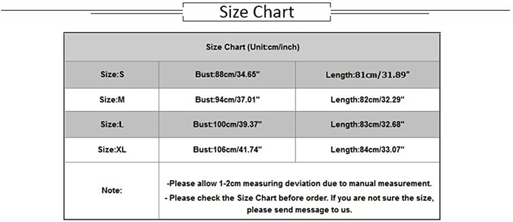 Crop Tank Tops for Womens F/_Gotal Womens Self Tie Back V Neck Lace Strappy Crop Cami Top Camisole Vest for Teen Girls