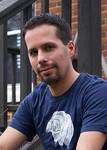 Matt Verish
