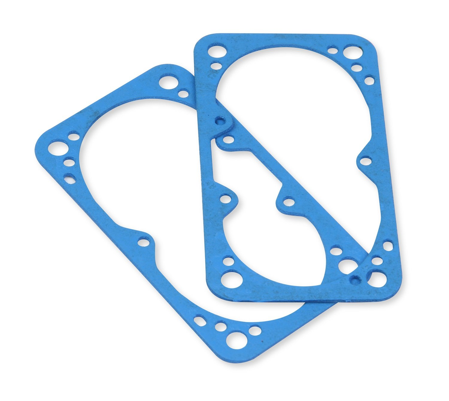 Quick Fuel Technology 8-134-10 Non Stick Fuel Bowl Gasket - Pack of 10
