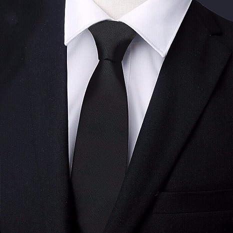 Corbata De Hombre, Vestido De Negocios, Regalo Del Día Del Padre ...