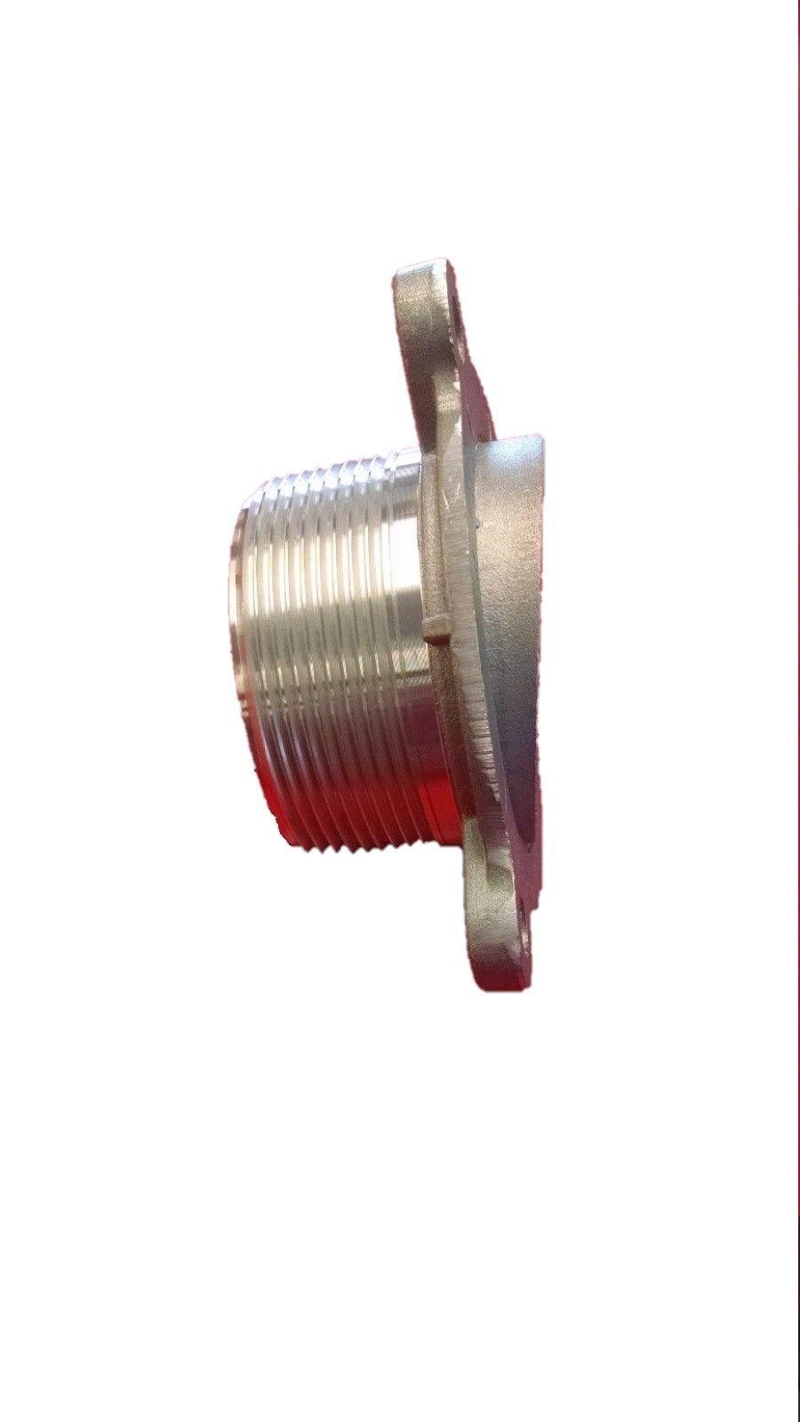 HYPRO DS-801-013N INLET PORT