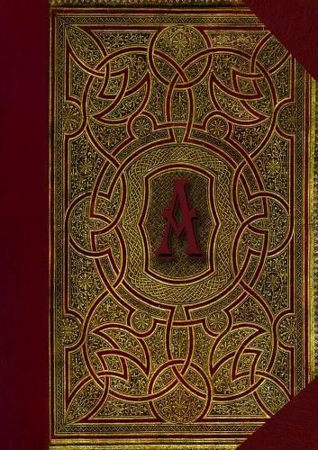 Storybook Miniature - AVOD - MINIATURE THEATER - PART 3 of ALICE