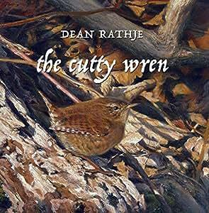 The Cutty Wren
