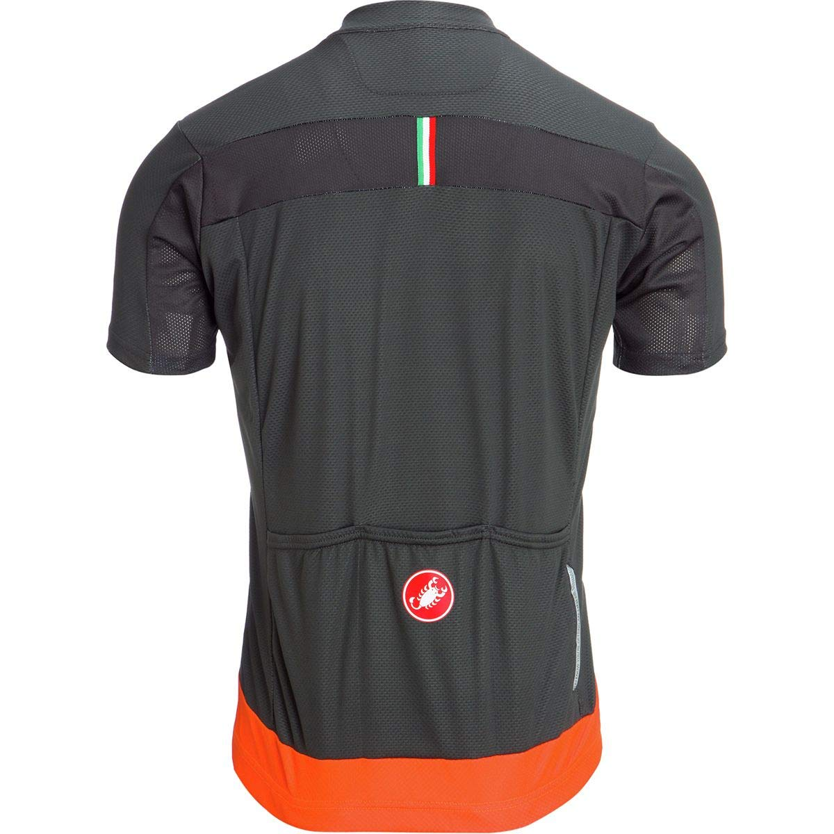67d45e260 Amazon.com   Castelli Prologo V Limited Edition Jersey - Men s   Sports    Outdoors