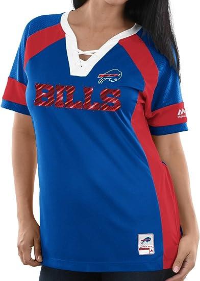 cheap buffalo bills womens jersey