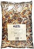 Teo food dumplings sauce 10g (250 bags)