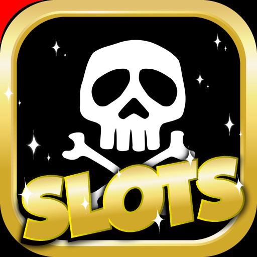 casino trois riviere Slot Machine