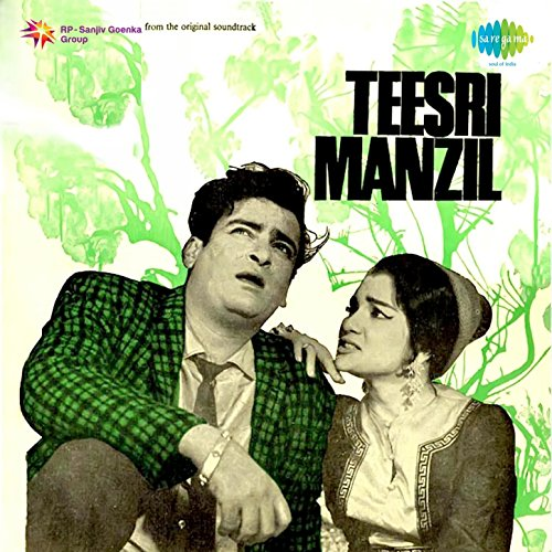 Amazon.com: Main Inpe Marta Hoon: Mohammed Rafi Asha Bhosle: MP3