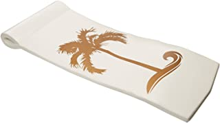 product image for TRC Recreation Sunsation Pool Float
