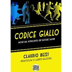 Claudio Bezzi