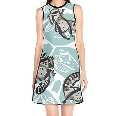 c677594f79 Hakalala Girl Dresses Sexy Dress