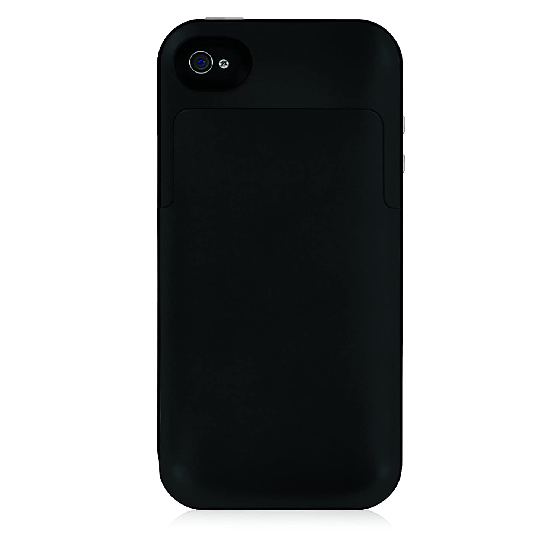 Amazon.com: Mophie Juice Pack Plus Batería Recargable y ...