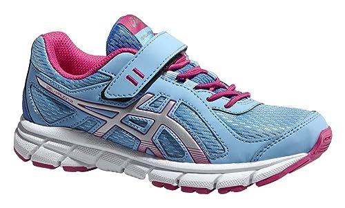 ce0a73092 Asics Gel Xalion 2 GS - Zapatillas de running para niño