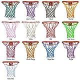 Krazy Netz Basketball Net, Pink