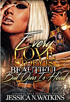 Every Love Story Beautiful Ours ebook