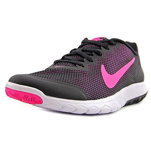 8e3a786276a22 Nike Women s Flex Experience Rn 4 Running Shoes  Amazon.co.uk  Shoes ...