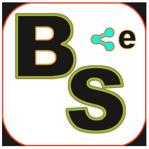 Big Sign App
