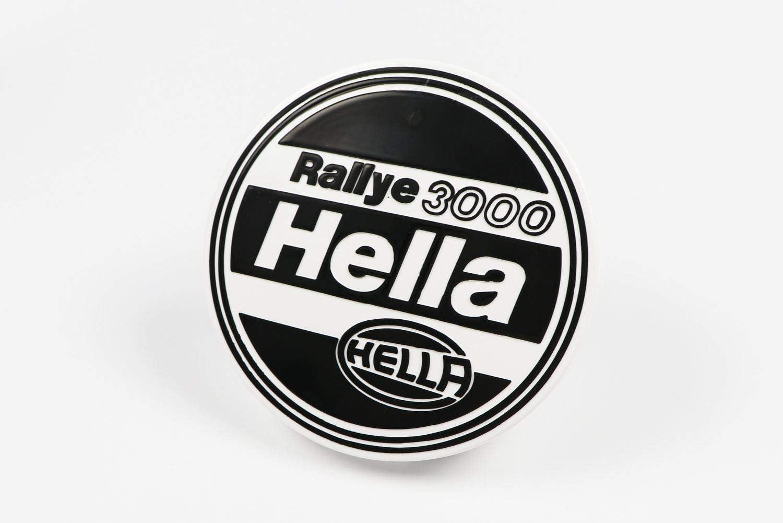 HELLA 8XS 142 700-001 Kappe