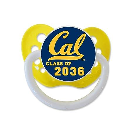 Amazon.com: Universidad de California, Berkeley Baby Set de ...