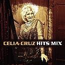 Celia Cruz Hits Mix